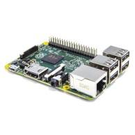 Raspberry PI 2 Bestseller