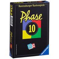 Ravensburger Kartenspiel Bestseller