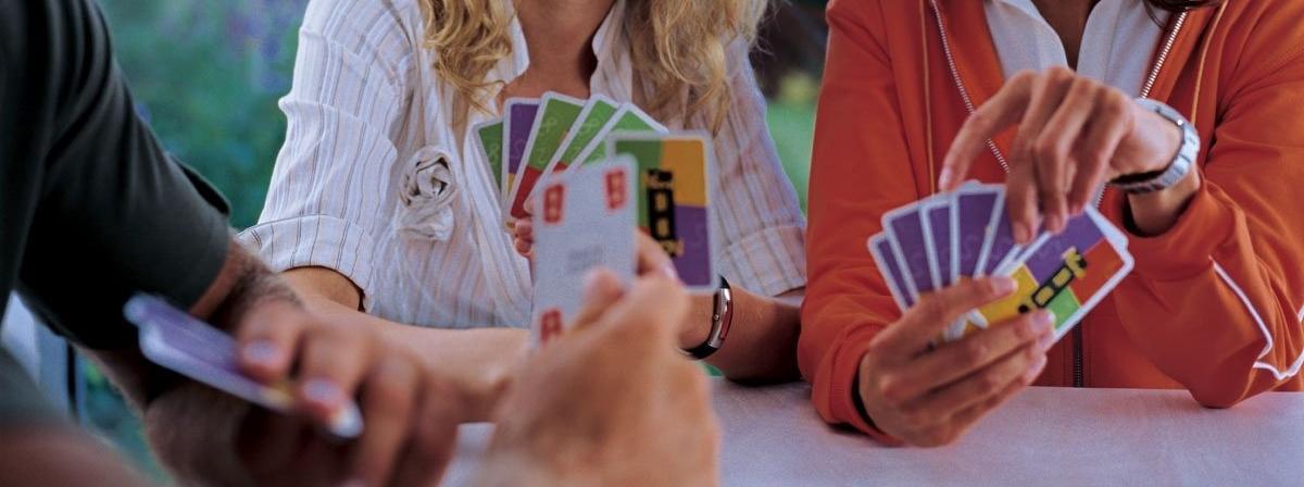 Ravensburger Kartenspiel Ratgeber