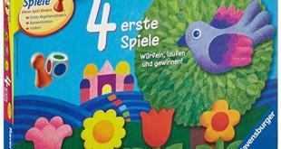 Ravensburger Spiel Bestseller