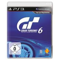 Rennspiele für PS3 Bestseller