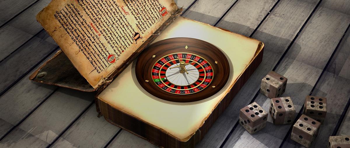 Roulette Set Ratgeber