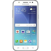 Samsung Dual-SIM Handy Bestseller