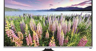 Samsung Fernseher Bestseller