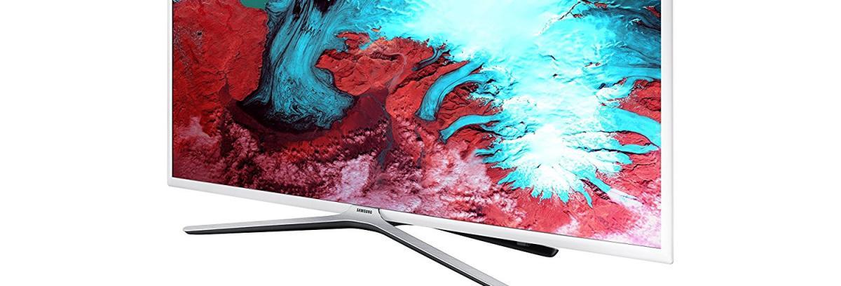 Samsung Fernseher Vergleich