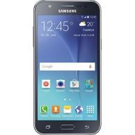 Samsung Galaxy Bestseller