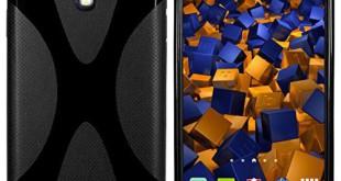 Samsung Galaxy S4 Hülle Bestseller