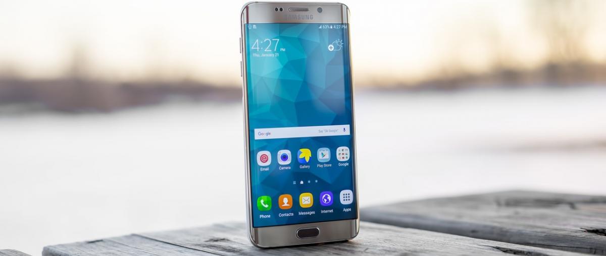 Samsung Galaxy S4 Ratgeber