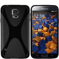Samsung Galaxy S5 Hülle Bestseller