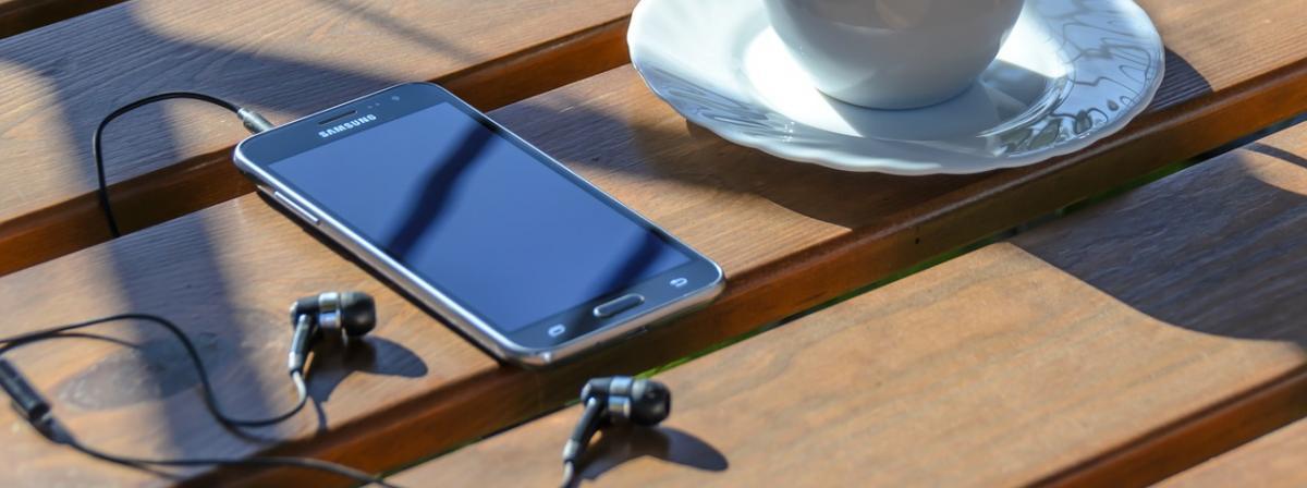 Samsung Galaxy S5 Hülle Vergleich
