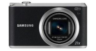 Samsung Kompaktkamera Bestseller