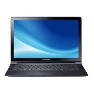 Samsung Notebook Bestseller