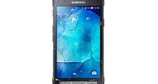 Samsung Outdoor-Handy Bestseller