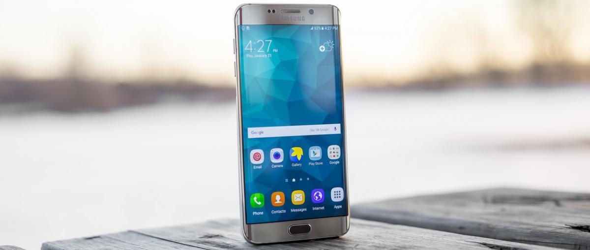 Samsung Outdoor-Handy Ratgeber