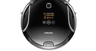 Samsung Robotersauger Bestseller