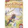 Schmidt Kartenspiel Bestseller