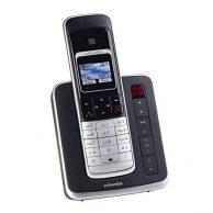 Schnurloses ISDN-Telefon mit AB Bestseller