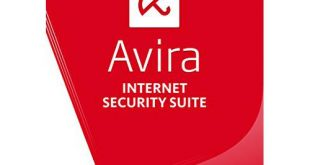 Security-Suite Bestseller