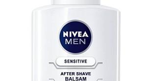 Sensitive Aftershave Bestseller