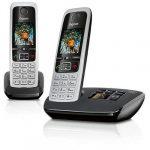 Siemens Analog-Telefon Bestseller