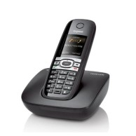 Siemens ISDN-Telefon Bestseller