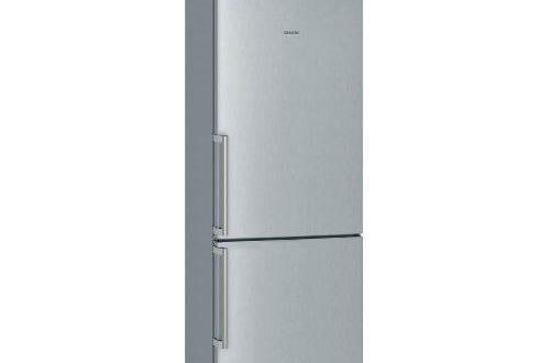 Siemens Kühlschrank Unterschiede : Siemens kühlschrank test & vergleich u203a testberichte 2019