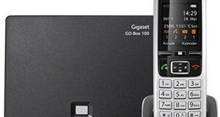 Siemens VoIP-Telefon Bestseller