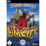 Sim City für PC Bestseller