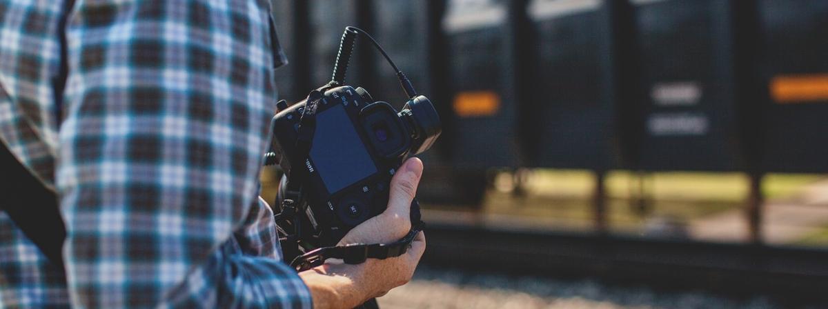 SLR-Kameratasche Vergleich