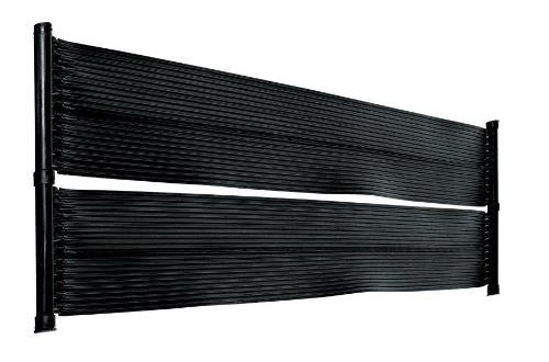 solar poolheizung test vergleich testberichte 2018. Black Bedroom Furniture Sets. Home Design Ideas