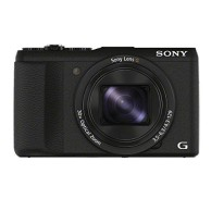 Sony Digitalkamera Bestseller