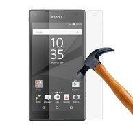 Sony Handyschale Bestseller