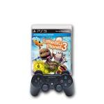 Sony-Spiele für PS3 Bestseller