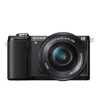 Sony Systemkamera Bestseller