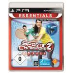 Sportspiele für PS3 Bestseller