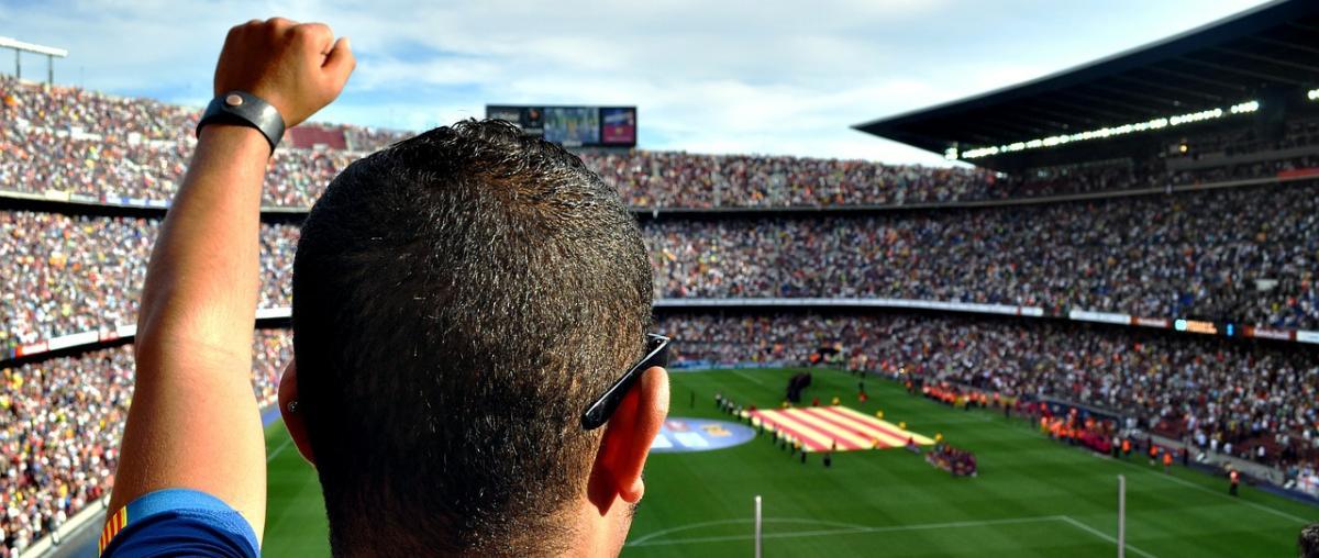 Stadionkissen Tipps