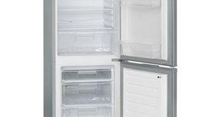 Bosch Kühlschrank Schwer Zu öffnen : Bosch kühlschrank test vergleich u a testberichte