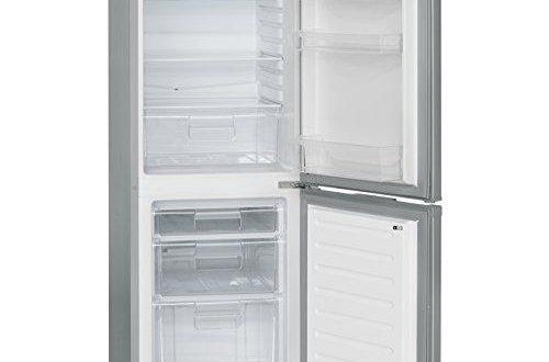 Kühlschrank Klarstein : Standkühlschrank test vergleich u a testberichte