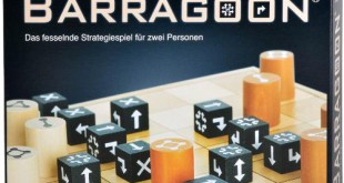 Strategiespiel - Brettspiel Bestseller