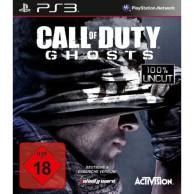 Strategiespiele für PS3 Bestseller