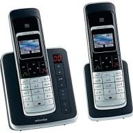 Swissvoice ISDN-Telefon Bestseller