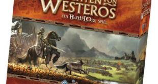 Tabletop Spiele Bestseller
