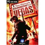 Taktik-Shooter für PC Bestseller