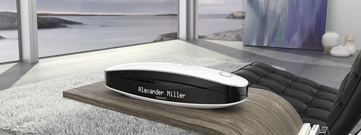 telefon mit anrufbeantworter test vergleich. Black Bedroom Furniture Sets. Home Design Ideas
