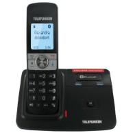 Telefunken Bluetooth-Telefon Bestseller