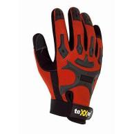 Texxor Handschuhe Bestseller