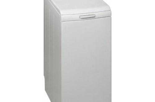 Toplader waschmaschine test vergleich u a testberichte