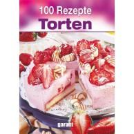 Torten Rezepte Bestseller