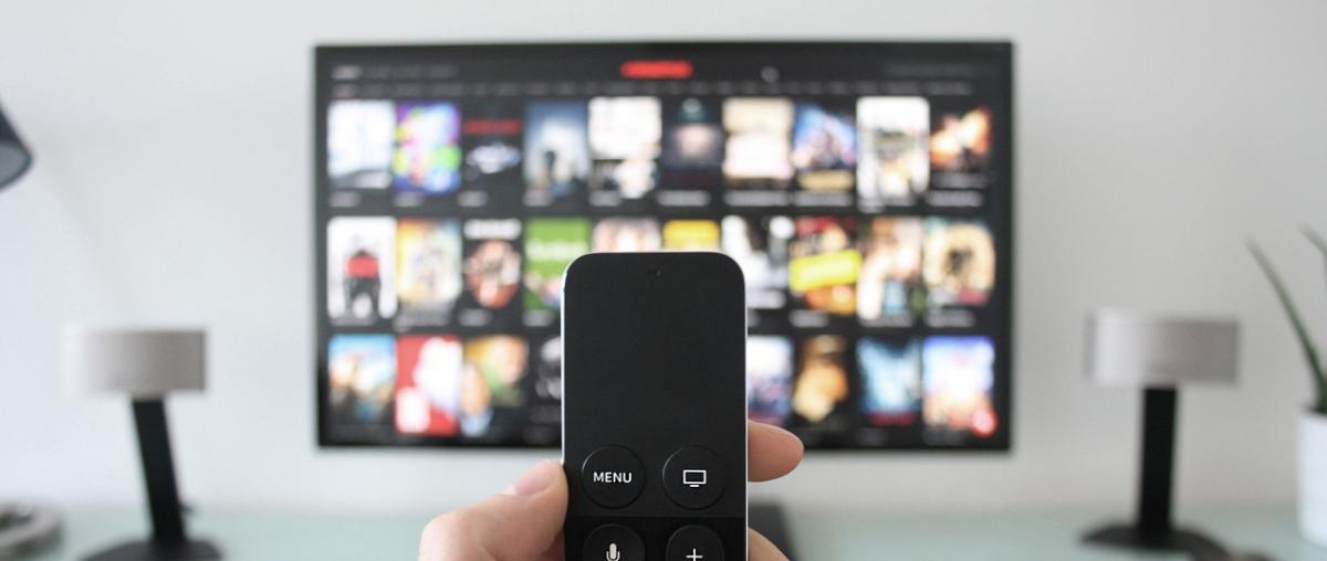 TV-Stick Ratgeber