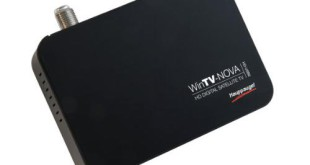 USB TV-Karte Bestseller